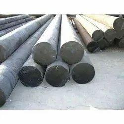 EN41B Steel Rounds Bar