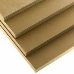 WPC Foam Board For Shuttering