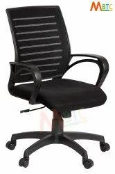 MBTC Xcelo Office Revolving Chair