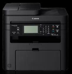 Canon imageCLASS MF249DW