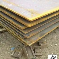 Stainless Steel 310moln Sheet