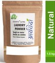 Herbal Laundry Powder