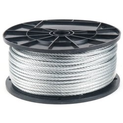 Galvanized Iron Wire Rope