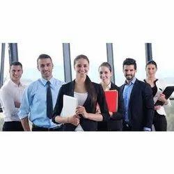 Graduate 9 Hours Manpower Recruitment Service, in Pan India, 1 - 25 Years