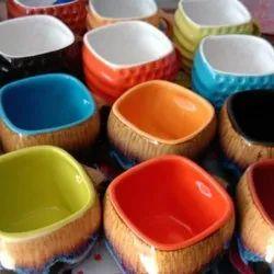 Stylish Ceramic Tea Cup