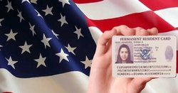Buy Diplomatic Passports Online Green Cards And Biometric Resident Permit(Brps) For Sale