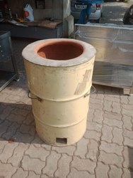 Drum Bhatti