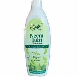 Lalas Neem Tulsi Shampoo
