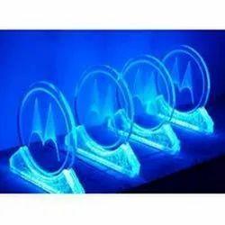 Acrylic LED Light Sign