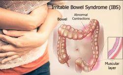Irritable Bowel Syndrome Treatment Service