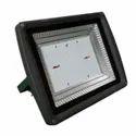 120W Eco LED Flood Light