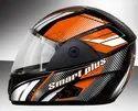 Turtle Smart Plus Bike Helmet