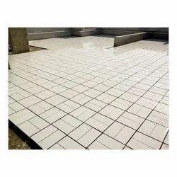 Heat Resistant Tile