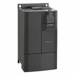 Siemens 6SE6440-2UD21-1AA1 AC Drive