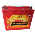 IMTT1500 Exide Inverter Battery