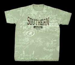 WF-011 Cotton T Shirt