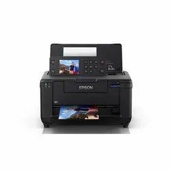 PM-520 Epson Photo Printer