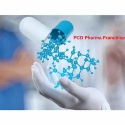 PCD Pharma Franchise In Nellore