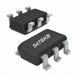 S47BKB Integrated Circuit