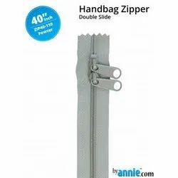 Skirts CFC Zippers