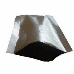 Picknpack Aluminum Foil Pouches 7X10 Inch without Ziplock