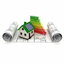 Building Energy Audit Service