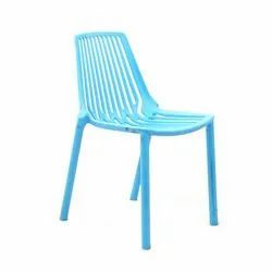 F8088 Cafeteria Chair