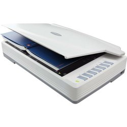 Plustek Optic Pro A320 Document Scanner
