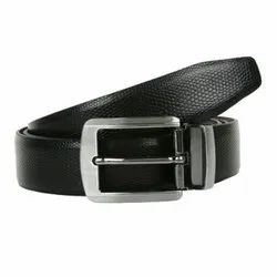 Black Color Belt