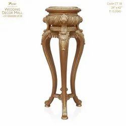 CT38 Fiberglass Console Table