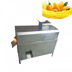 Medium Mango Juice Machine