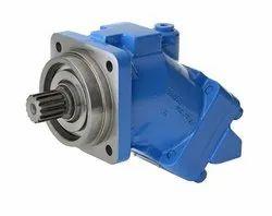 Hydraulic Axial Piston Pump Repairing Service