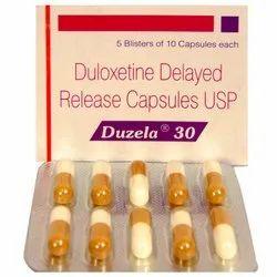 Duzela 30