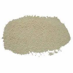 Garlic Powder, Packaging Type: Pouch