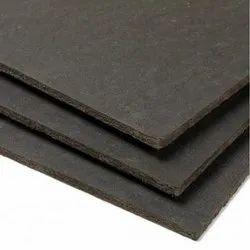 Bitumen Board