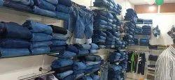 Dobi Neted Tivel Men Jeans, Age Group: 17 50