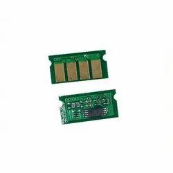 Ricoh Sp200 Chip