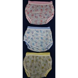 Cloth Baby Panty