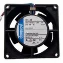 Ebmpapst Cooling Fan 8314HR 24VDC 250mA 6W ST2