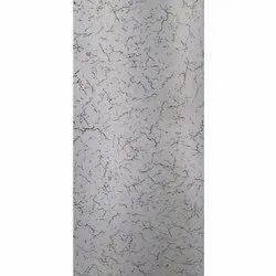 Residential PVC Laminate Flooring