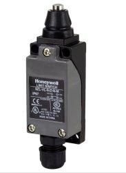 Honeywell SZL-VL-S-D-N Limit Switch