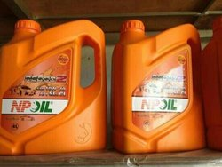 4T Plus Engine Oil JASO MA2 - View Specifications & Details