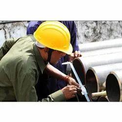 Job Inspection Service