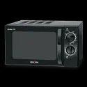 Kenstar Grill  20 L Microwave