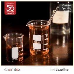 Imidazoline