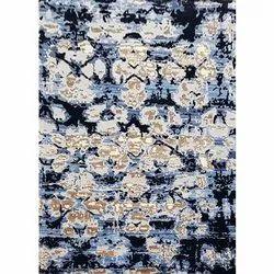 Living Room Handmade Modern Wool Carpets For Home