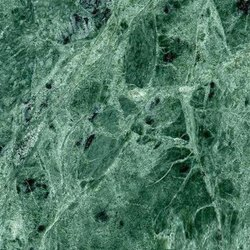 Green Marble Stone, Thickness: 18 - 20 mm