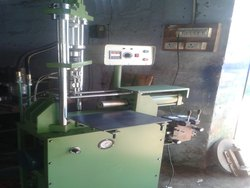PIM1HDS Vertical Plunger Type Plastic Injection Machine