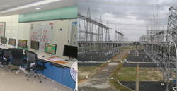 Power Project Service