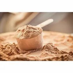 Strawberry Powder Ice Cream Raw Material, Packaging Type: Bag, Packaging Size: 25Kg